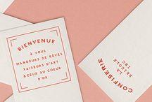 Ballroom Business card