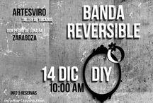 Cursos de Artesviro / Aquí iremos informando de los cursos que Artesviro imparte en Zaragoza de tocados, sombreros, encaje de bolillos....