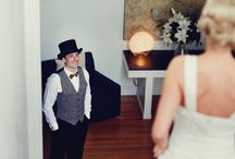Groom Style / Inspiration for the lovely grooms and groomsmen