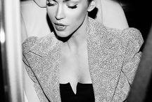 girl crush / by Kayla Kaye