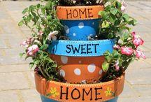 Io. ....giardino!!!