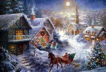 Krácsony