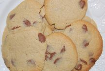Nut Free Chocolate People Recipes / Recipes to make with Nut Free Chocolate People's drops