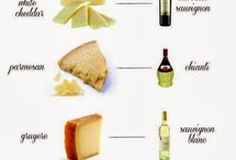 Wine & Cheese Party Ideas