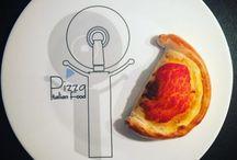Una Bionda in Cucina / Le ricette dal mio blog  => blog.giallozafferano.it/moniquet