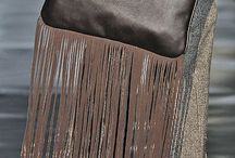 Moda bolsos / Diseños exclusivos, grandes diseñadores. Moda bolsos.