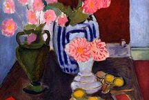 Magic Matisse