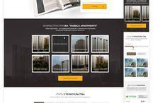web_apartments