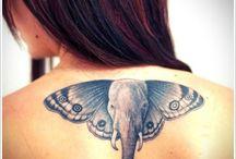 tattoou
