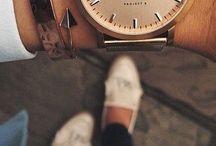 §Watches§
