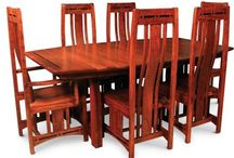 Simply Amish / Find these sets and more at Casual Dining & Bar Stools!