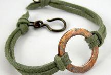 Jewelry Crafting