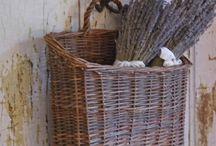 Baskets & Co.