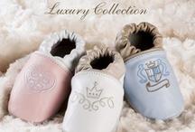 Baby & Luxury