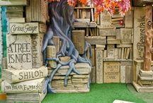 pv book shop