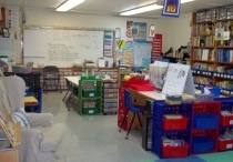 """Donorschoose Projects  / #iheartteaching....I love teaching because I can make a difference in so many lives.  I get to spend my days watching young people learn how to do something new, becoming who they will be and mostly learning how to be good friends and co-workers.  What an awesome job that I get to be a part of.  The best part is waking up and thinking """"Oh I am tired, but wait, I get to go to school today!""""  And then I feel exhilarated and I am ready to go have some fun! / by Keri Schow"""