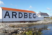 Ardbeg Whisky / Whisky Please sells the finest single malt whiskies online at very low prices.