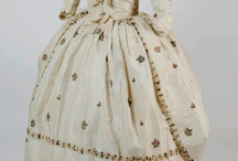 Vintage Clothing and Accesories / by Annamarie Lujan-Greene