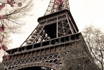 Someday....