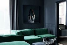 | livingroom 2 |
