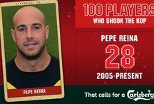 Pepe!