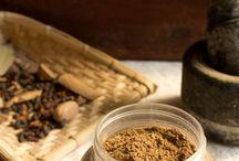 Spice mix/Masala