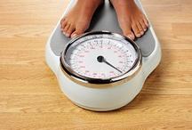 http://www.wie-schnellabnehmen.com/abnehmen-leicht-gemacht-mit-der-kalorienarmen-diat-plan/ / http://www.wie-schnellabnehmen.com/abnehmen-leicht-gemacht-mit-der-kalorienarmen-diat-plan/