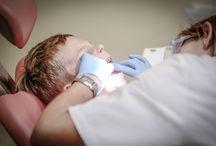 Affordable Dental Las Vegas / Affordable Dental Las Vegas @ Lvsmilecenter.com