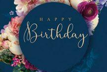 Boldog születésnapot_névnapot
