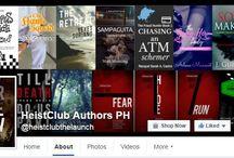 Philippine Literature: History & Anthology