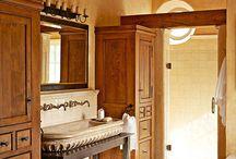 Interior Design inspirations / home_decor