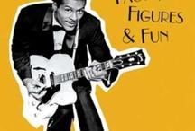 Fifties Rock & Roll