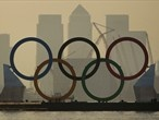 London Olympics 2012 / by Ric Gross