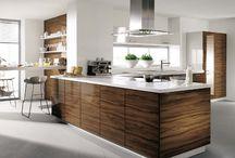 Creative Kitchens / by TerryLynn Melody
