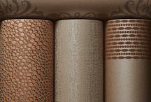 Precious Metals. / Taking the inspiration from a range of luxurious metals, the brand new Arthouse wallpaper collection features sparkling glitters, glistening metallics and a colour palette that is unashamedly luxurious. Co-ordinating perfectly with our range of home decorative products brings glamour, whether it is to be a statement, feature or to sit across all four walls.