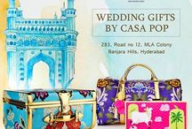 #WeddingGifts #Collection #BanjaraHills #Hyderabad