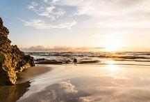 Cabarete's Beautiful Beaches