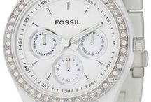 Worl watches for women  and  men ;Boys  and  girls ,good quality;fashion   cheap   and  popular