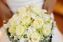 Brautsträuße Favoriten