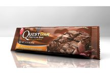 Protein Snacks Bars / For your supplements for hair loss, supplements during pregnancy, Weight Loss Vitamins, Great lake gelatin, Safflower oil, Swanson vitamins needs, megavitamin.com.au online shopping store is the best in Australia. http://www.megavitamins.com.au/en/ Contact No: 1300 361 825