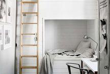 Kids Small Bedroom Ideas