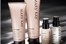 Products I Love / by Theresa Krier