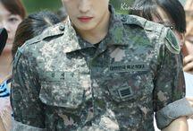 Kim Jaejoong ♡