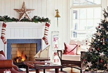 Beach Christmas / Beach Christmas / by Cathie♡ Kuypers