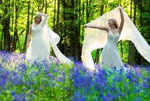 Wedding Flowers / by Jessica Hawley-Gamer