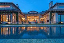 11802 ELLICE ST, MALIBU, CA 90265 / 11802 ELLICE ST, MALIBU, CA 90265 Home for sale #california #home #luxuryhome #design #house #realestate #property #pool