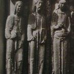 Μεσαιωνικη  Τεχνη