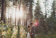 ....svadba v Piatok