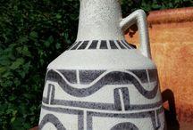 Ilkra Edel Ceramics