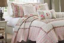 Quilts and Quilting Ideas! / by Cindy Savidge